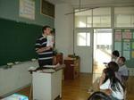 20061113004.jpg